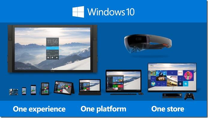 Tech@Night Windows 10_Seite_04