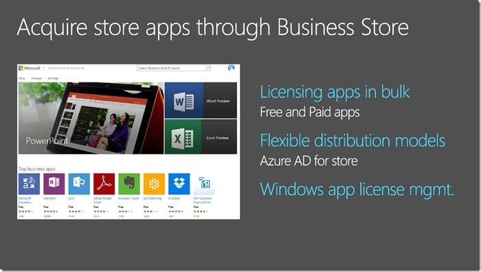 Tech@Night Windows 10_Seite_26