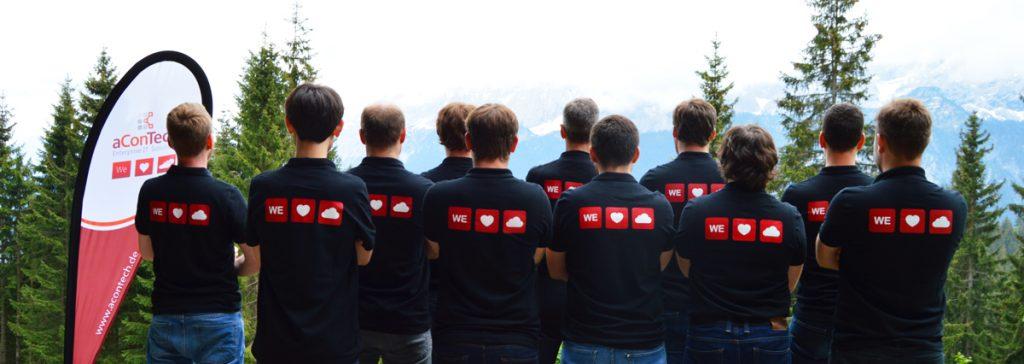 acontech_back_team