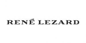 Rene Lezard Logo