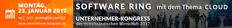 banner-mitglieder-unternehmerkongress