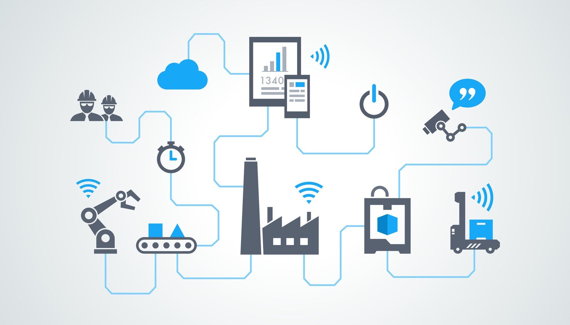 industrie 4.0 - usine du futur - 2016_11
