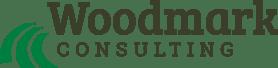 woodmark-logo