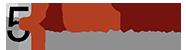 acontech_logo-jubilaeum_5jahre_icon_s