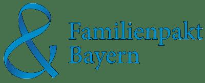 aConTech im Familienpakt Bayern