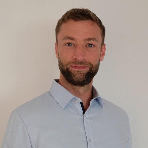 Markus Kättner
