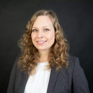 Martina Petersen (Gastautorin)