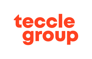 teccle group
